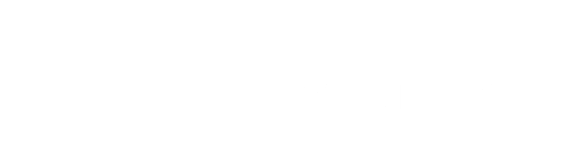 Dr. Scapinello and Associates